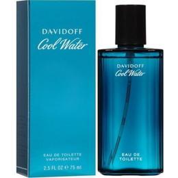 Reduceri Parfumuri De Primavara Pentru Barbati Produse Si Marci