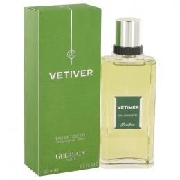 Reduceri Parfumuri Potrivite Iarna Pentru Barbati Produse Si Marci